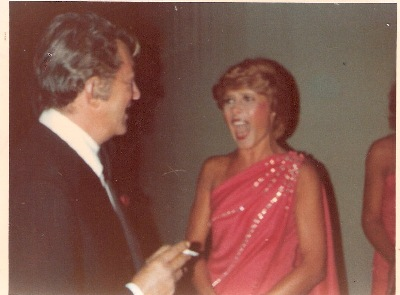 Image result for peggy gohl dean martin